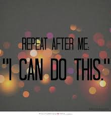 You Can Do It Quotes & Sayings | You Can Do It Picture Quotes via Relatably.com