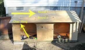 double dog house plans. Dog House Plan Elegant 47 Inspirational Double Plans N