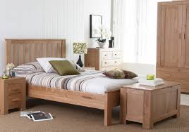 modern contemporary bedroom furniture fascinating solid. Extraordinary Rustic Bedroom Decorating Design Ideas With Oak Furniture : Fascinating Modern Contemporary Solid O