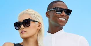 snapchat pa pany snap inc released its second generation spectacles earlier this year and now the pany has two new frame designs just in time