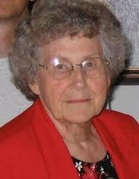 Marjorie Bixler | Obituary | Goshen News