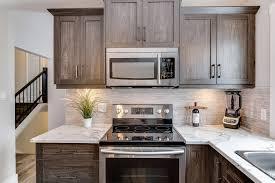 kitchen cabinets lighting. Dark Melamine Kitchen Cabinets By Superior Cabinets Finish Name Melamine  Silva Kitchen Lighting B