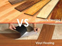 Compare Vinyl And Laminate Laminated Flooring ... Pictures Gallery