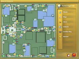 empty zoo map. Modren Map My Zoo Tycoon 2 Empty Map By Mollymous  And Empty K