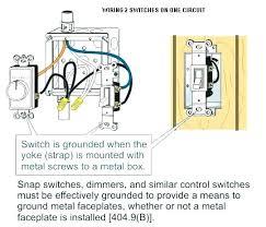 fan light switch wiring wiring a ceiling fan and light wiring switch for ceiling fan with light co 2 pole bathroom fan light switch wiring diagram