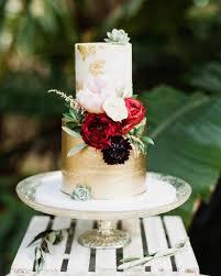 Wedding Cake 12 Crete Within Weddings