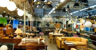 2Nd Hand Furniture Stores Home Design