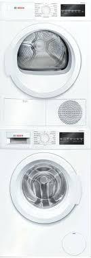 ventless stackable washer dryer. Harmonious Ventless Stackable Washer Dryer All In One D