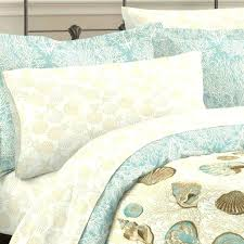 beach house comforter sets beach cottage bedding seaside themed sheets house sets bedroom comforter sets full
