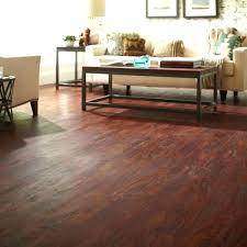 trafficmaster allure vinyl plank flooring reviews best allure vinyl plank flooring luxury laminate flooring reviews and
