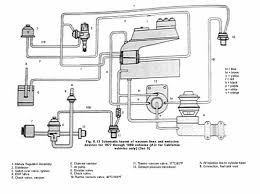 107 vacuum diagrams mercedes benz forum auto vacuums