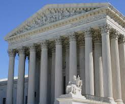 supreme court cases essay esthetician resume help throughout united states history supreme court decision have addressed the issue of the constitutional rights of various groups