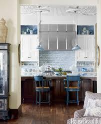 cool kitchen ideas. Modren Cool In Cool Kitchen Ideas E