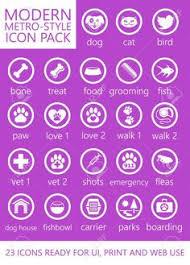Pet Feeder App