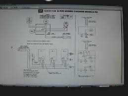 modine unit heater wiring diagram wiring diagrams best modine wiring diagram simple wiring diagram site modine model numbers modine unit heater wiring diagram