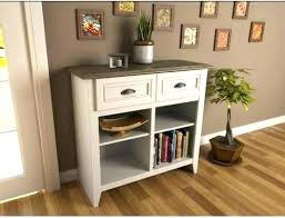 entry furniture storage. Entry Storage Furniture Cabinet New Ideas With Entryway .