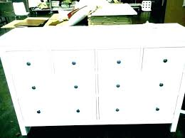 hobby lobby cabinet knobs full size of glass drawer pulls hobby lobby inch centers 3 antique