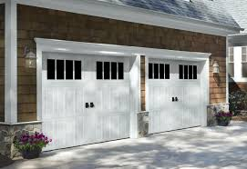 garage doors directCarriage Garage Doors Direct  New Decoration  Carriage Garage