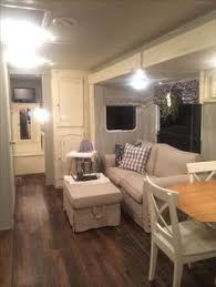 Camper interior decorating ideas Remodel In This Article You Will Find Many Amazing Design Camper Remodels Inspiration And Ideas Hopefully These Will Give You Some Good Ideas Also Pinterest 313 Best Rv Decorating Ideas Images In 2019 Campers Gypsy Wagon