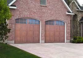martin garage doors hawaiiJoe Fausett Hawaii Garage Doors Joe was so professional with lots