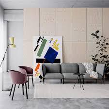 furniture design pictures. Furniture Design Pictures T