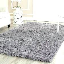 9 foot round area rugs round area rugs fantastic 9 ft round rug navy rug 9 foot round area rugs