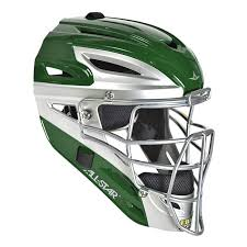 Mvp4000 Pro Series Adult Two Tone