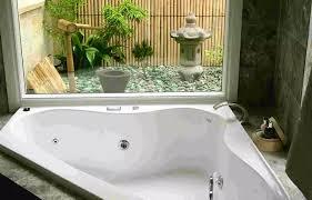 mobile home garden tub your bathroom s