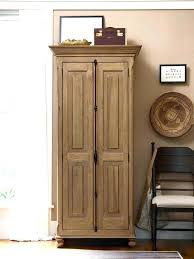 kitchen pantry furniture. 12 Pantry Cabinet Inch Wide Kitchen Unfinished Cabinets Freestanding Furniture