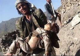 Image result for ماه مبارک رمضان فرا /رسید جنایات آل سعود در یمن متوقف نشد