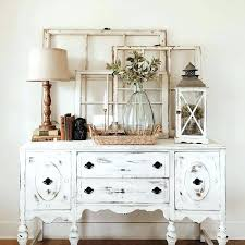 buffet table decor coffee buffet table editorial worthy entry table ideas designed with every style buffet buffet table decor