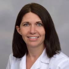 Allison Keenan, DO - Hospitalist - Langhorne, Pennsylvania (PA)