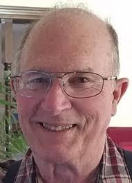 Clarence Dean Fouard - Obituaries - Salina Journal - Salina, KS