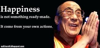 Dalai Lama Quotes Life Impressive Dalai Lama Quotes On Life Mind Blowing Lama Quotes Life Love Quotes