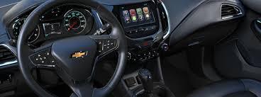2017 chevrolet cruze hatchback | NAIAS 2016 - 2017 Chevrolet Cruze ...