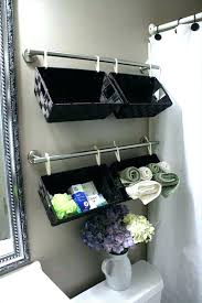 apartment bathroom storage ideas. Apartment Bathroom Storage Ideas Small R
