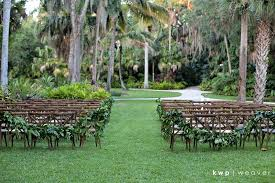 orlando wedding planner aatr weddings
