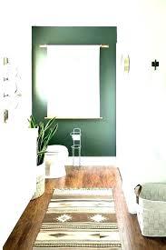 green bathroom seafoam sink cabinets cabinet vanity with sacks blue mosaics mint