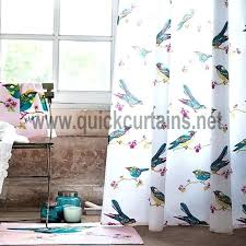 Cool shower curtains for kids Bathroom Shower Shower Curtains For Kids Beautiful Shower Curtains For Kids Exterior Shutters Amazon Shower Curtains For Kids Ncperidorg Amazing Room Decorating Ideas Shower Curtains For Kids Cool Shower Curtains For Kids Amazing