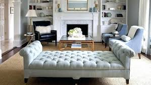 living room bench bench design upholstered benches for living room bench seat with storage white cushion living room bench bench design
