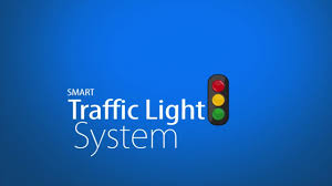Design Traffic Light System
