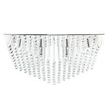 white chandelier uk antler chandelier beautiful