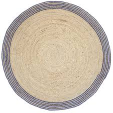 sku phre2261 navy capri round jute border rug is also sometimes listed under the following manufacturer numbers capr150rnavy capr200rnavy capr240rnavy