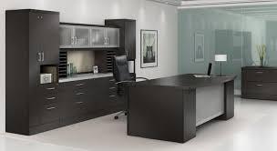 office furniture sale. Executive Office Furniture For Sale E