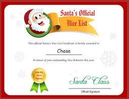 8bdaf4edd69fc5d5bf73a0ec6b15f25b free printable santa letters free letters from santa