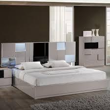 Bunk Bed : Engaging Bedroom Sets Art Van And Levin Furniture Sale ...