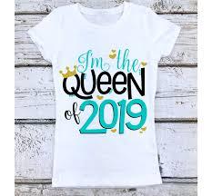 Happy New Year Shirt Design Happy New Year T Shirt New Year T Shirt New Years Eve