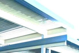 clear roofing panels home depot plastic corrugated for greenhouse roof sheet web art gallery sheets s