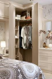 corner bedroom furniture. corner wardrobe u2026 bedroom furniture