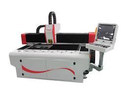 sheet metal cutter. new metal laser cutter 300w for thin sheet cutting e